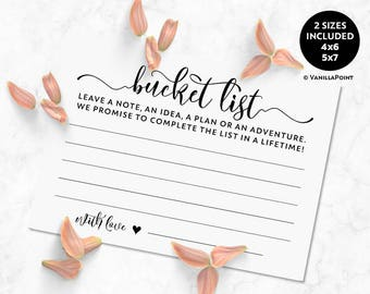wedding cards printable