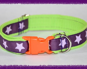 20-30cm adjustable dog collar