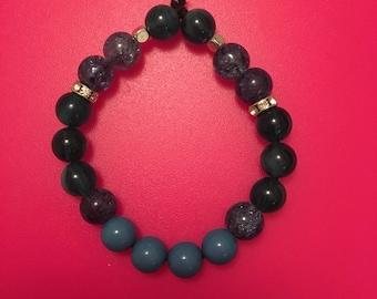 The CeCe bracelet