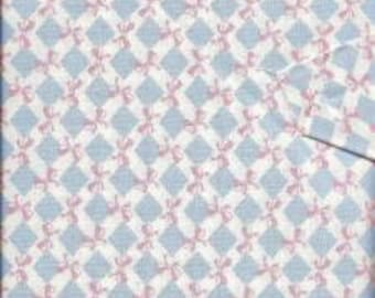 Moda Pampered Pooch Chloe's Closet 15644 12-- 1 yard cut