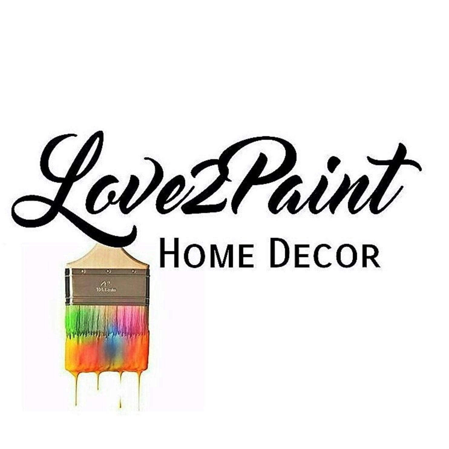 Dekorative Holz Wand Bilderrahmen 8 x 10 Foto-Rahmen