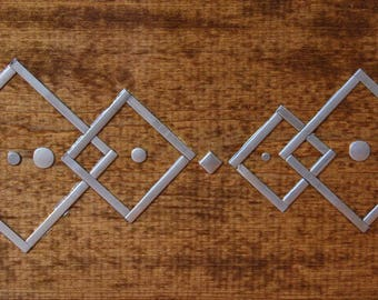 Diamond Geometric