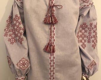 Fashion blouse! FREE SHIPPING !