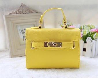 Children's Handbags