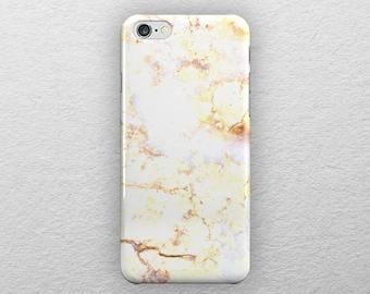 Marble iphone 8 case, iphone 8 plus case, iphone 7 case, iphone 7 plus case, iphone 6s case, iphone 6s plus case iphone 6 case iphone 6 plus