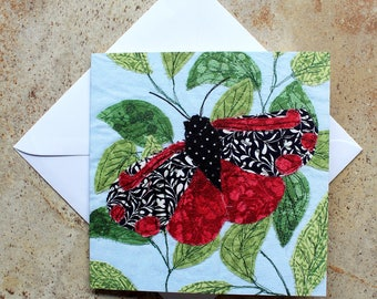 greeting cards set of 6
