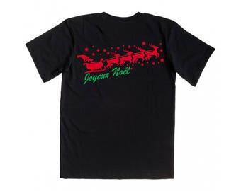 Shirt - Merry Christmas