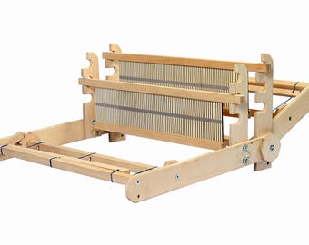 Get Weaving Clothing From Your Rigid Heddle Loom Make Clothes