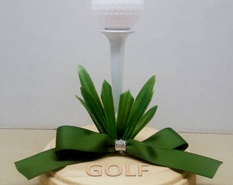 The Ultimate Golf Tee Gift - w/ Free Shipping!