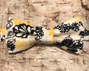 bow tie, kids bow tie, boys bow tie, bow tie for kids, children bow tie, cotton bow tie, floral bow tie, trendy bow tie, bow ties, bowtie