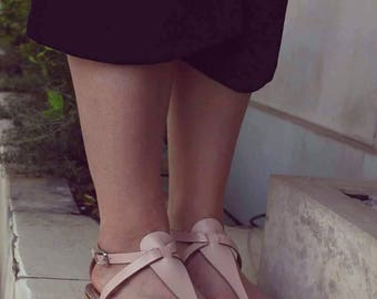 lollopshoes,lollopsandals,sandals,handmade,greeksandals,leather sandals