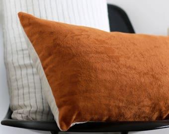 MARNIE Cushion cover