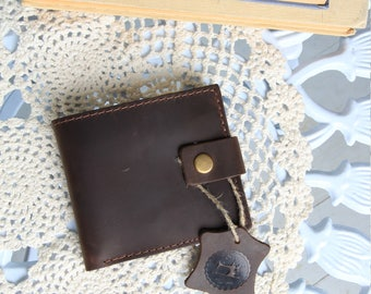 Mens wallets,slim wallet,credit card wallet,pocket wallet,travel wallet,personalized wallet,leather money clip,small mens wallet,thin wallet
