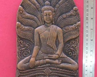 Buddha from Thailand