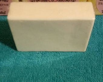 Japanese Cherry Blossom Soap Bar