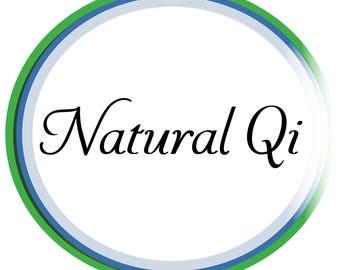 Forest Radiance Fragrance Oil, 1/6 oz - Musk Scent