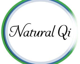Jasmine Fragrance Oil, 1/6 oz - Floral Scent