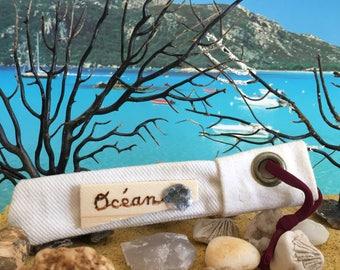 Case Ocean Atlantic 14 x 4 x 9.5 cm