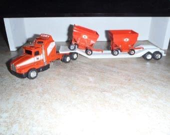 Kory Farm Equipment 1988 Farm Show Edition 1/64 Semi