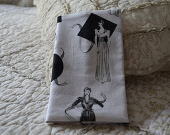 checkbook fabrics fashion patterns