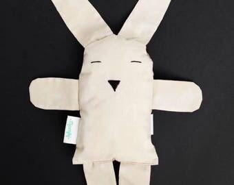 My Animal - Bunny blanket