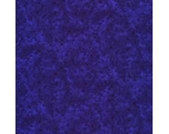 patchwork fabric faux plain Blue Navy, Royal purple ref6297pb