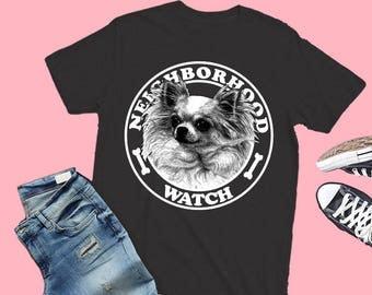 chihuahua t shirt, chihuahua shirt, funny chihuahua shirt, chihuahua gift, chihuahua t-shirt, chihuahua t shirts for women, chihuahua lover