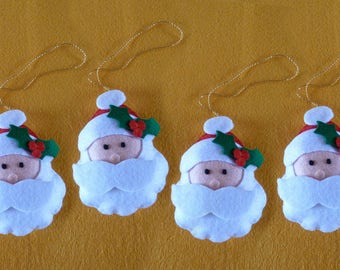 Christmas decorations for home parties