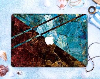 Macbook Skin Macbook 12 Inch Skin Macbook Air 11 Inch Skin Macbook Air Cover 13 Inch Apple Macbook Air Cover Apple Macbook Pro Cover US3011