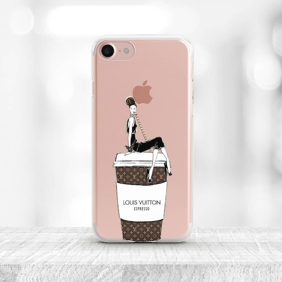 chanel iphone 7 plus case. like this item? chanel iphone 7 plus case