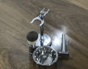 Men's Shaving Sets