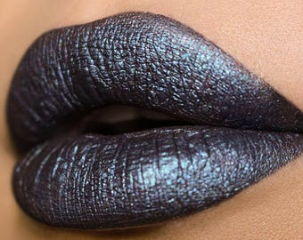 DiscoLips - FASCINATION Matte Metallic