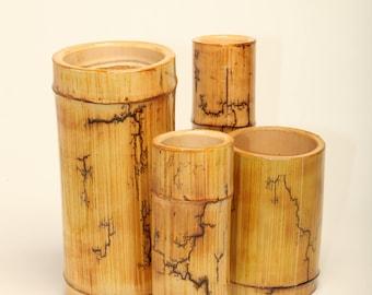 Bonsai Series Set