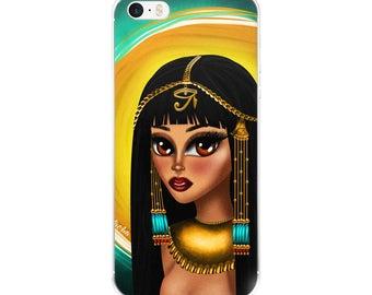 iPhone Case Pharaonic