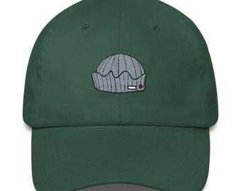Jughead Crown Hat Riverdale