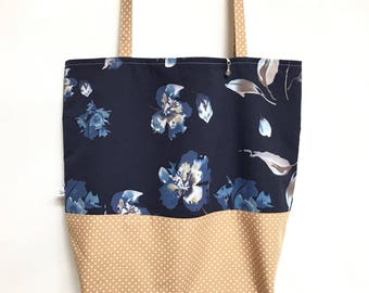Tote/Shopping Bag