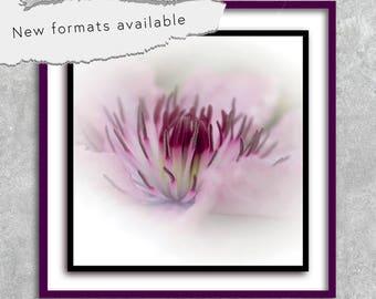 flower decoration photo poster print wall printable instant download 5 X 5 8 X 8 10 X 10 12 X 12 15 X 15 16 X 16 18 X 18 20 X 20 30 X 30 50 X 50
