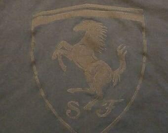 Puma Ferarri T-shirt