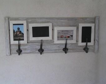 ardoise etsy. Black Bedroom Furniture Sets. Home Design Ideas