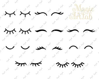 svg lashes and cake pictures to pin on pinterest thepinsta Minnie Mouse Silhouette Clip Art Minnie Mouse Clip Art Nose