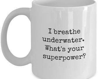 scuba diver, scuba diving, scuba dive, scuba, diver, scuba diver gift, scuba diving mug, diver gift, divers gifts, diving