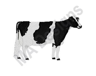 MA Embroidery