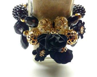 Bracelet Set - Stardust
