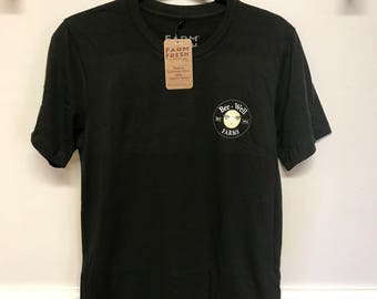 Bee-Well Farms T-shirt