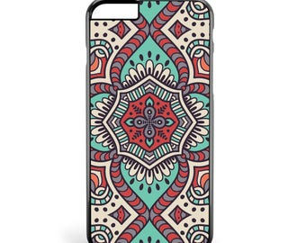 GeoLove iPhone case