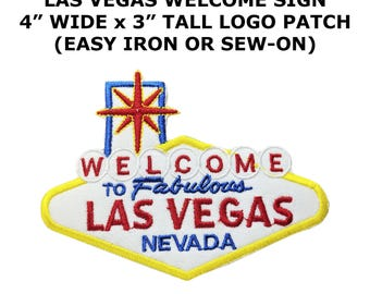 Welcome to Las Vegas Patch