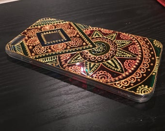 Cell Phone Case for iPhone Samsung Google and more