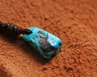 Turquoise,Arizona Sleeping Beauty