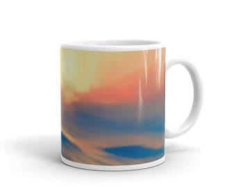 craving ii - Mug