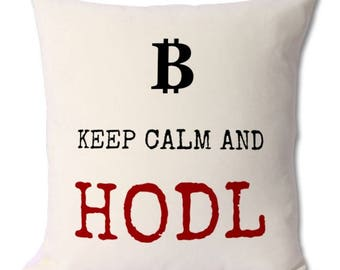 bitcoin cushion,bitcoin lingo,bitcoin lover,bitcoin trader,bitcoin investor,bitcoin collector,bitcoin investing,buy bitcoin,cryptocurrency
